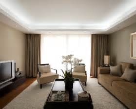 Decorating Ideas For Living Room On A Low Budget Gypsum Ceiling Houzz