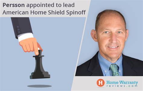 weichert home protection plan weichert home protection plan weichert home protection