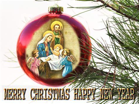 merry christmas wallpaper    conformers canadian weblog