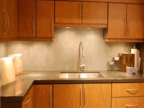 Subway Tile Backsplash Ideas For The Kitchen Kitchen Kitchen Backsplash With Blanco Subway Tiles