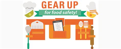 Test Your Global Food Smarts by Food Safety Home Page Cdc