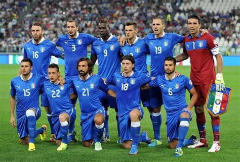 Serie C Standings by Italy National Team Tickets Italian Soccer Serie A News