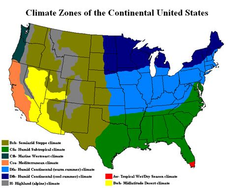 map us rainfall yellowstone national park climate and weather