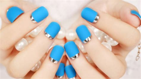 Easy Nail Designs For Beginners by Easy Nail Designs For Beginners Easy Nail