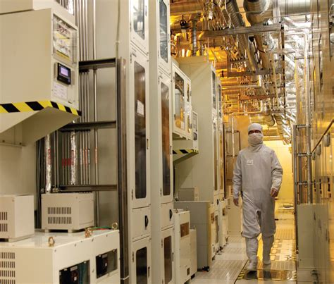 design for manufacturing tsmc nvidia starts to use samsung as a chip manufacturing