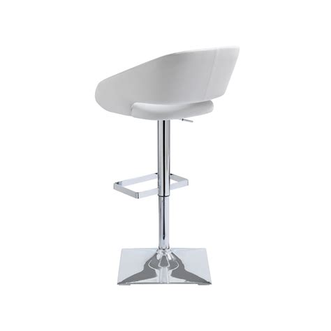 Used Counter Height Stools by Breakfast Bar And Chairs Adjustable Bar Stools Bar