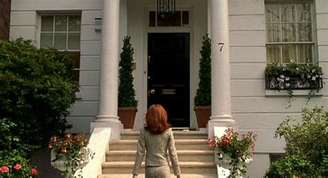 parents house lindsay lohan just revisited a major quot parent trap quot landmark