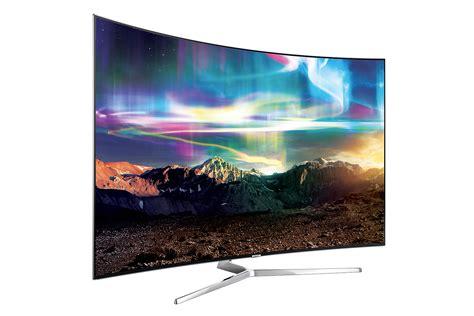 imagenes televisores 4k ventas de televisores uhd 4k en franco crecimiento