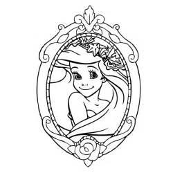 Coloriage De Jasmine A Imprimer Az Coloriage Bebe Disney A Colorier L