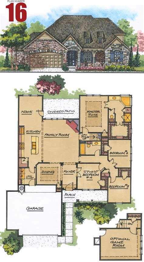 pictures of plans smalygo properties floor plans