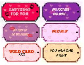 boyfriend coupons template coupons for boyfriend of beth