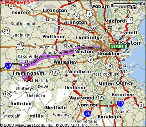 natick mall map natick