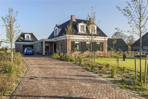 Kant En Klaar Huis Bouwen by Affordable Huis Kant En Klaar With Huis Kant En Klaar