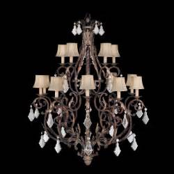 Bellagio Chandelier Stile Bellagio Chandelier By Ls 226540