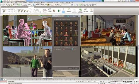 home design 3d 5 0 crack autodesk 3ds max 2015 full version free download with