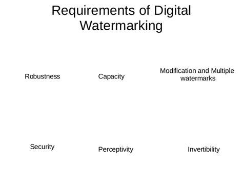 no watermarked resume paper gcisdk12 web fc2