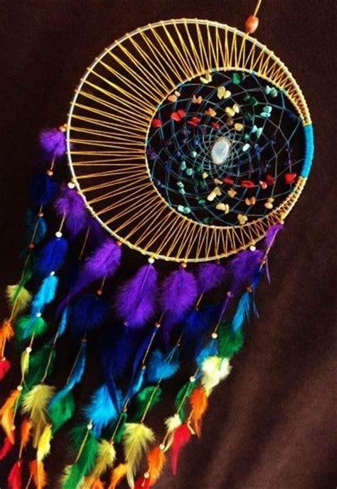 Best Seller Givenchy Antigona In Rainbow Signature Colors Fm 1 catcher chakra movimientos firma sue 241 o catcher con granos de piedra y un