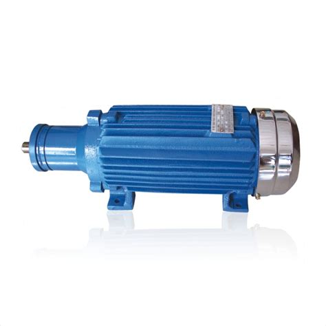 abb electric motors ac and dc electric motors bk power systems