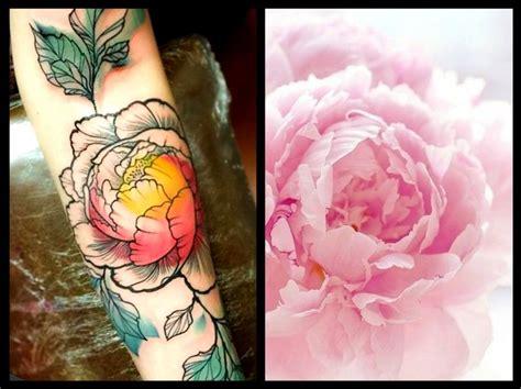 tatuaggi fiori bianchi oltre 25 fantastiche idee su tatuaggi di fiori su