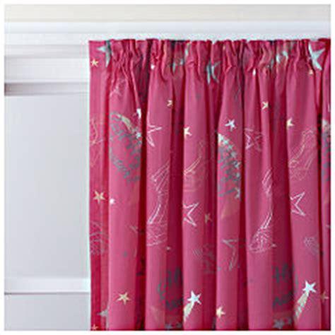 high school musical curtains high school musical 3a curtains w tie backs
