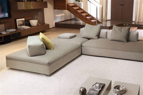 sofa monopoli monopoli sofa desiree tomassini arredamenti
