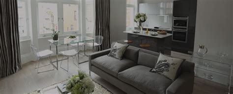 Living Room With Pictures - living rooms luxury boutique rooms residences