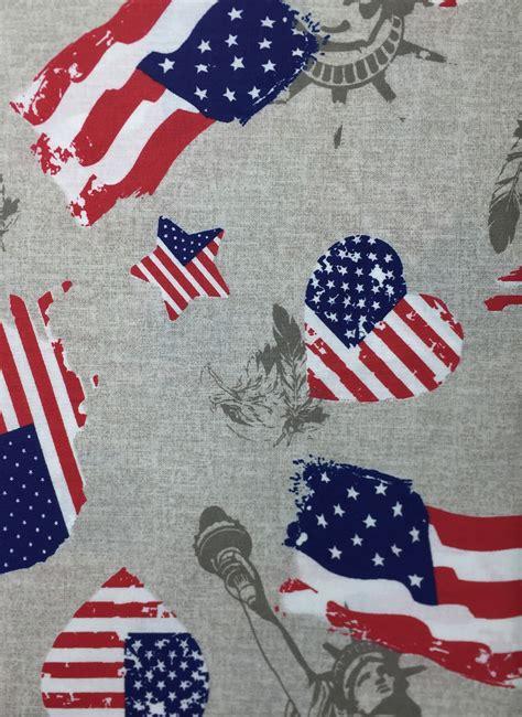 copriletto new york telo arredo gran foulard in puro cotone misura 1 piazza