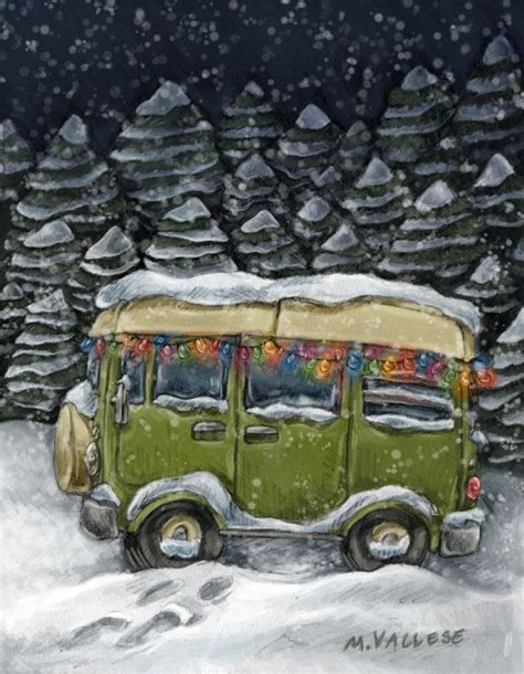 volkswagen style holidays images  pinterest autos vw beetles  beetle bug
