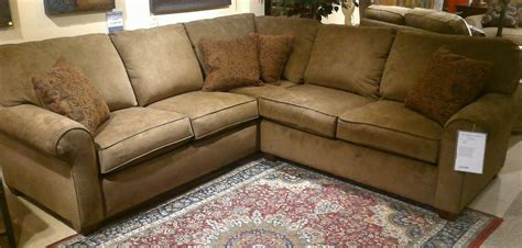flexsteel thornton sofa price flexsteel thornton sofa price flexsteel thornton sofa
