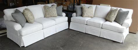 craftmaster sofas reviews craftmaster sofa sectional 100 craftmaster sofa reviews