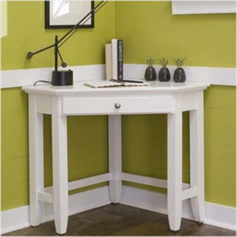 Corner Desk For Small Room by Converting A Small Space Into Your Mini Home Office