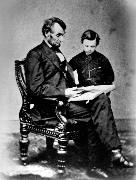 how many child did abraham lincoln analyzing the evidence answer 3 lincoln family images