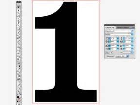 Large Number 1 Pictures To Printable Large Numbers 1 20 Search Results Calendar 2015