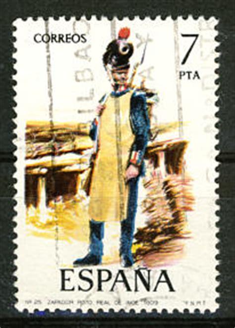 innenhof spanischer häuser uniformen sammeln f 252 r sammler uniformen