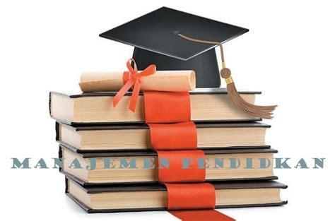 Manajemen Penfidikan 19 pengertian manajemen pendidikan menurut para ahli terlengkap pelajaran sekolah