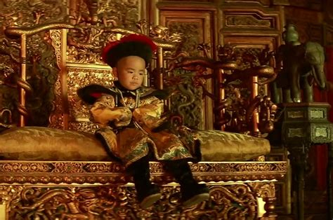 film china s first emperor film review the last emperor 1987 strippedpixel com