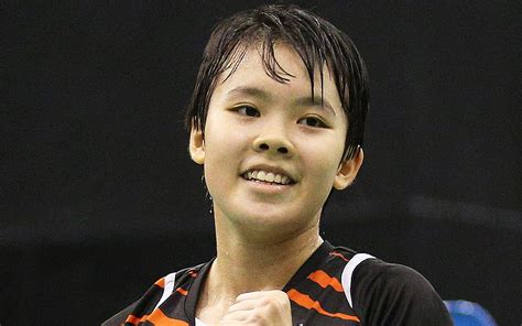 goh jin wei malaysia national team team victor