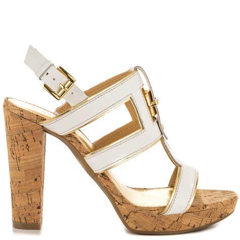 cork high heels cork high heels is this shoe trend back high heels daily