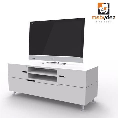 imagenes muebles minimalistas para tv mueble para tv muebles minimalistas venta mobydec