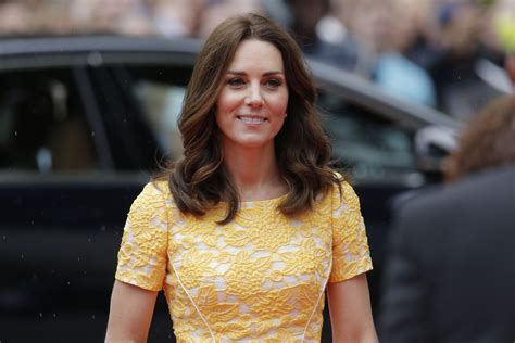 kate middleton kate middleton s flawless legs style secret weapon nude