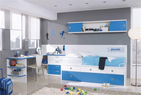 trundle bed with desk hermida furniture kids beds kids bunk beds childrens