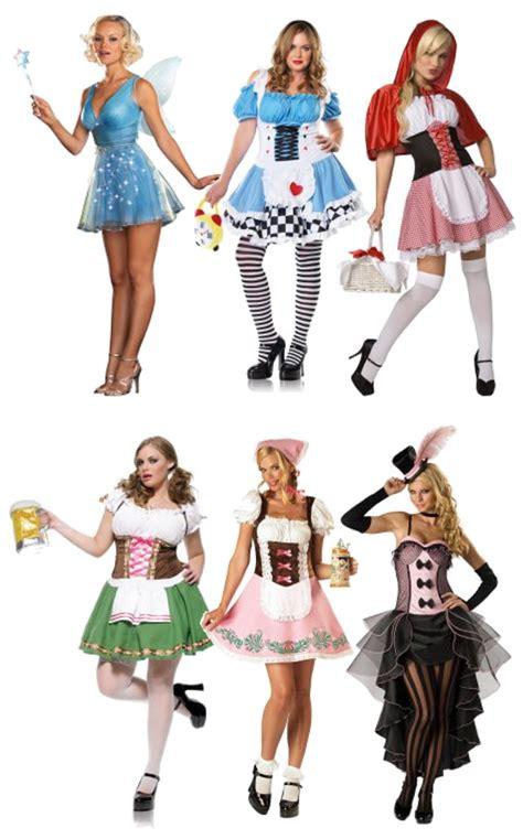 imagenes de disfraces de halloween sexis de mujeres disfraces sexy para halloween