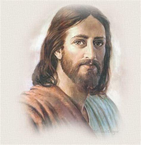 imagenes de nuestro señor jesus f imagenes de nuestro se 241 or jesucristo taringa