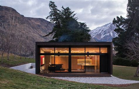 design your own home new zealand best 25 new zealand houses ideas on pinterest