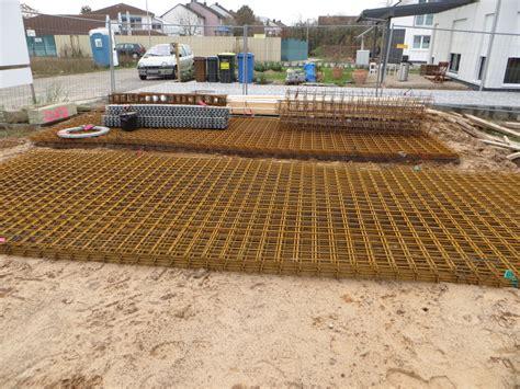 Kosten Erdarbeiten Bodenplatte by Erdarbeiten Baublog Gerecke