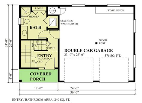 carriage house shed plans carriage house plan with shed dormer 9824sw architectural designs house plans