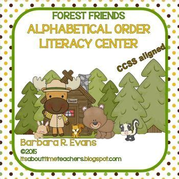 4 Letter Words Related To Forest 1000 images about forest friends classroom theme on