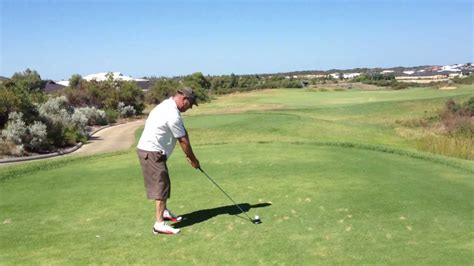 golf swing secret worst golf swing secret harbour wa youtube