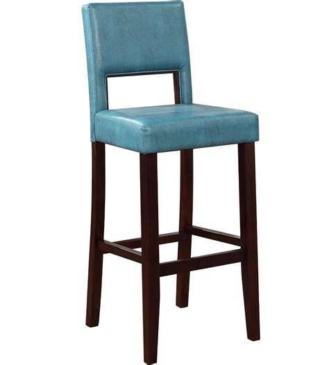 Upholstered Stool by Upholstered Bar Stool In Modern Bar Stools