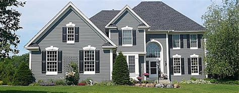indiana exterior house painting for cedar and aluminum siding deck cleaning and sealing by